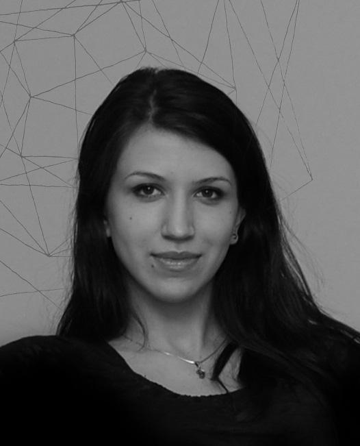 projektant i architekt wnętrz Ewa Sadowska-Wicherek
