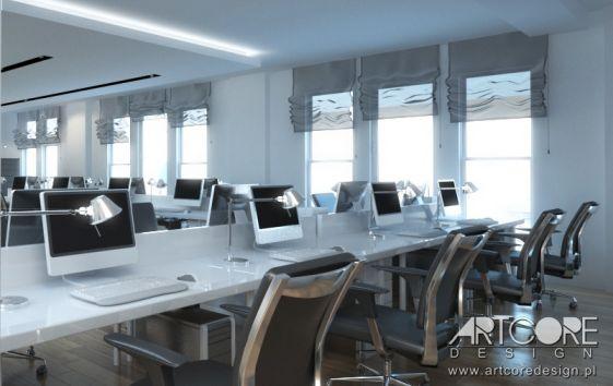 wnętrze_biura_projekt